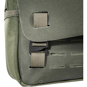 Tasmanian Tiger TT Support Bag, olive